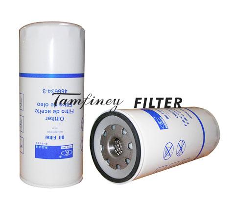 Volvo oil filters 466634-3,466634, 4666341, 4666343, 47590, 478362, 478736, 4787362