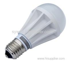 R60 LED bulb E27