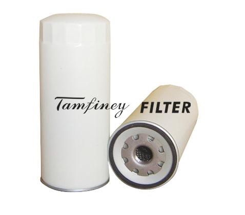 Volvo oil filter 466634, 4666341, 4666343, 47590, 478362, 478736, 4787362