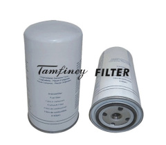 volvo filter replacement H18WK03