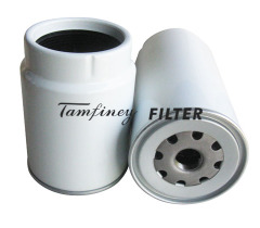 Excellent Quality volvo truck fuel filter 21380488 20745605 20869725 20788794 21380488 21366596 20998349 5001868493