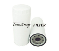 filters to volvo 5000812484