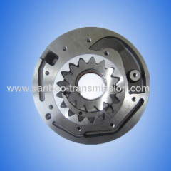5HP-19 BMW Transmission Parts Oil Pump