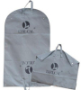 Garment cover, Business promotional gift
