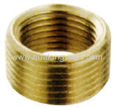 Brass Metal Reducers