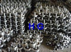 Shijiazhuang Hangong Petroleum Machinery Co., Ltd