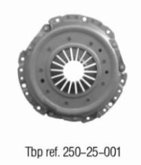 OE NO. 2121 1223 338 Clucth pressure plate