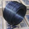 Baler Tie Wire
