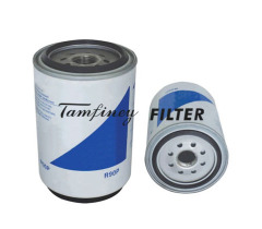 Racor Fuel Filter / Water-Separator R90P