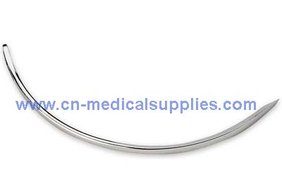 China Suture Needles