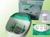 new function ST-901A OEM detox foot spa