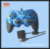 New functional game pad for pc/ps1/ps2