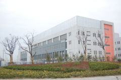 Ningbo Gaoju Imp.& Exp. Co.,Ltd.