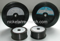 Molybdenum Wire for Linear Cutting VEDM