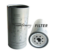 Fuel filter for BENZ engine 0004771302 0004700469