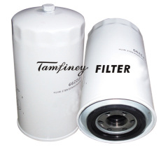 Spin on Fuel Filter BF970 FF185 PC300