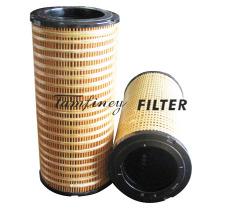 Tract hydraulic filter 9Y-4523 9J-5461 9J-0750 4T-3134 1R-0774 139-1536