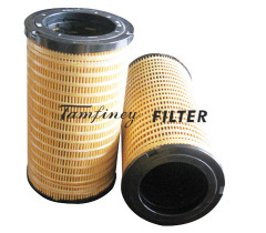 Hydraulic Filter for diesel generator parts