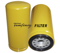 Replacement fuel filters WIX 33626 FF5325