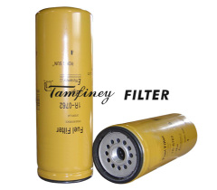 oil filters replacement FF5624