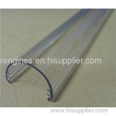 Lamp Shade,PC Lamp Cover,PC Tube