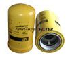 Hydraulic oil filter for CAT 4I-3948