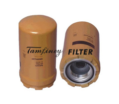 Hydraulic filter for Caterpillar