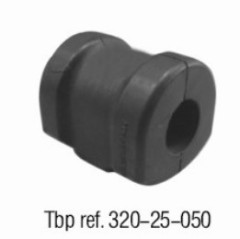 OE NO. 3135 1135 805 Stabilize bushing