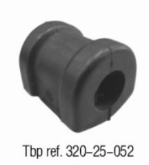 OE NO. 3135 1090 263 Stabilize bushing