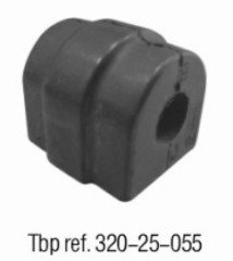 OE NO. 3135 1093 108 Stabilize bushing