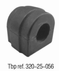 OE NO. 3135 1097 021 Stabilize bushing