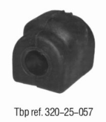 OE NO. 3355 1131 155 Stabilize bushing