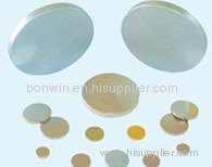 New product ndfeb disc magnets