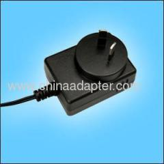 switching power supply/power adapter/led driver/led driver
