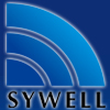 Sywell Industrial Co., Ltd.