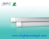ED T5 Lighting BRS-T10W6F