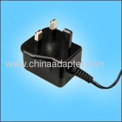 power adapter/power charger/led driver