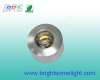 Cabinet LED Light BRS C01 W