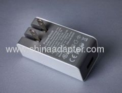 usb power adapter/usb power charger manufacture