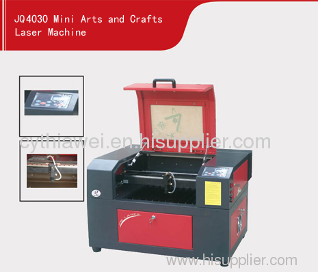 lc 4030 mini arts and crafts laser machine products On arts and crafts machine