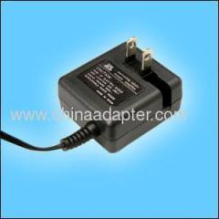 switching power supply/power adapter/power charger