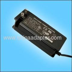 AC adapter.power charger .switching power adapter