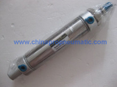 MA32X75 Stainless Steel Mini Cylinders