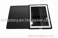 ipod sleeve and covers for ipad 2