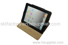 ipad cases and ipad 2 cases and ipad case wholesalers