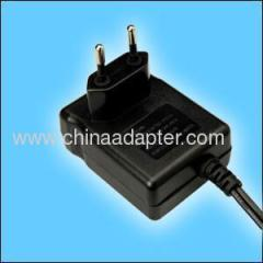 power supply/ power adapter/power chargger