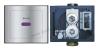 Sensor Toilet Flush valve toilet flushing system BD-8201