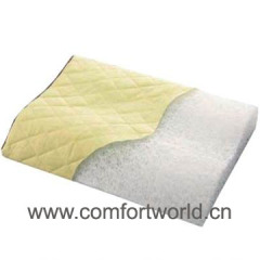 3d Pillow soft pillow