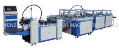 ZF - Series Full Automatic Sealing Machine