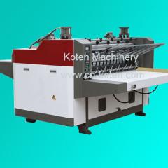 Paperboard Laminating Machine (NB-1000B/1100B)
